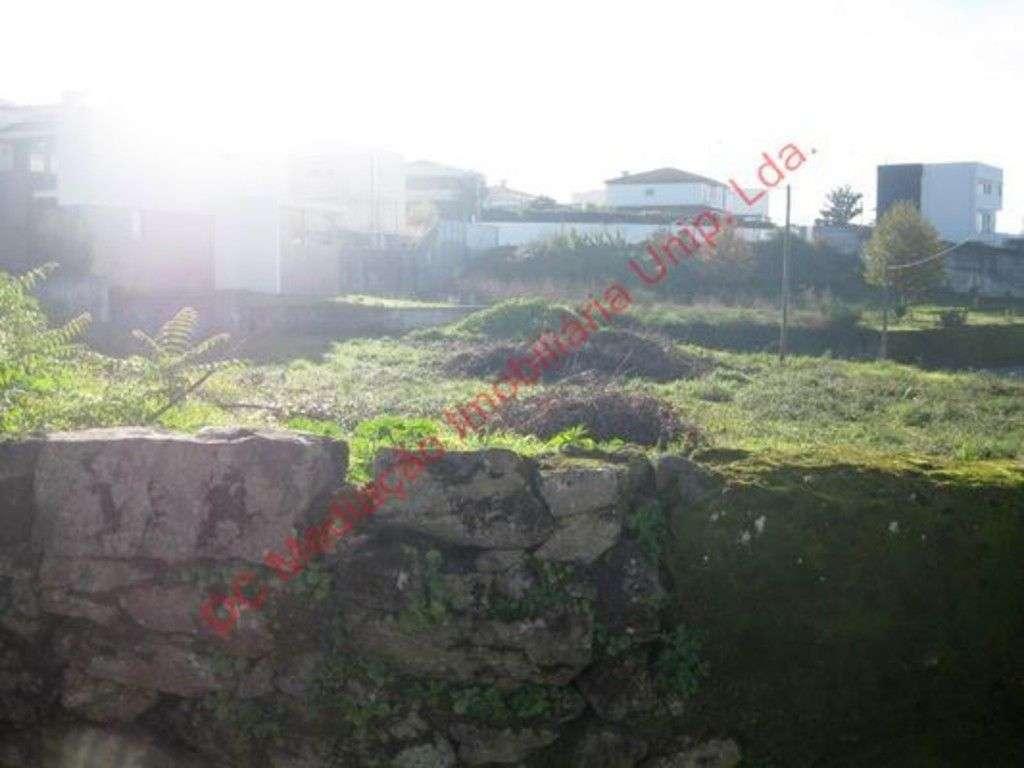 Terreno para comprar, Adaúfe, Braga - Foto 7