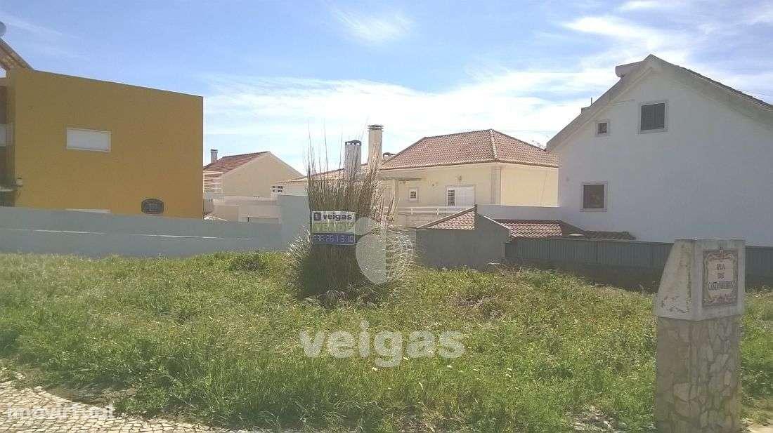 Terreno para comprar, São Domingos de Rana, Cascais, Lisboa - Foto 4