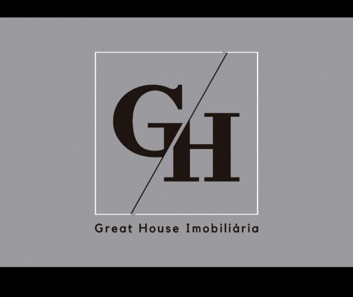 GH Imobiliária