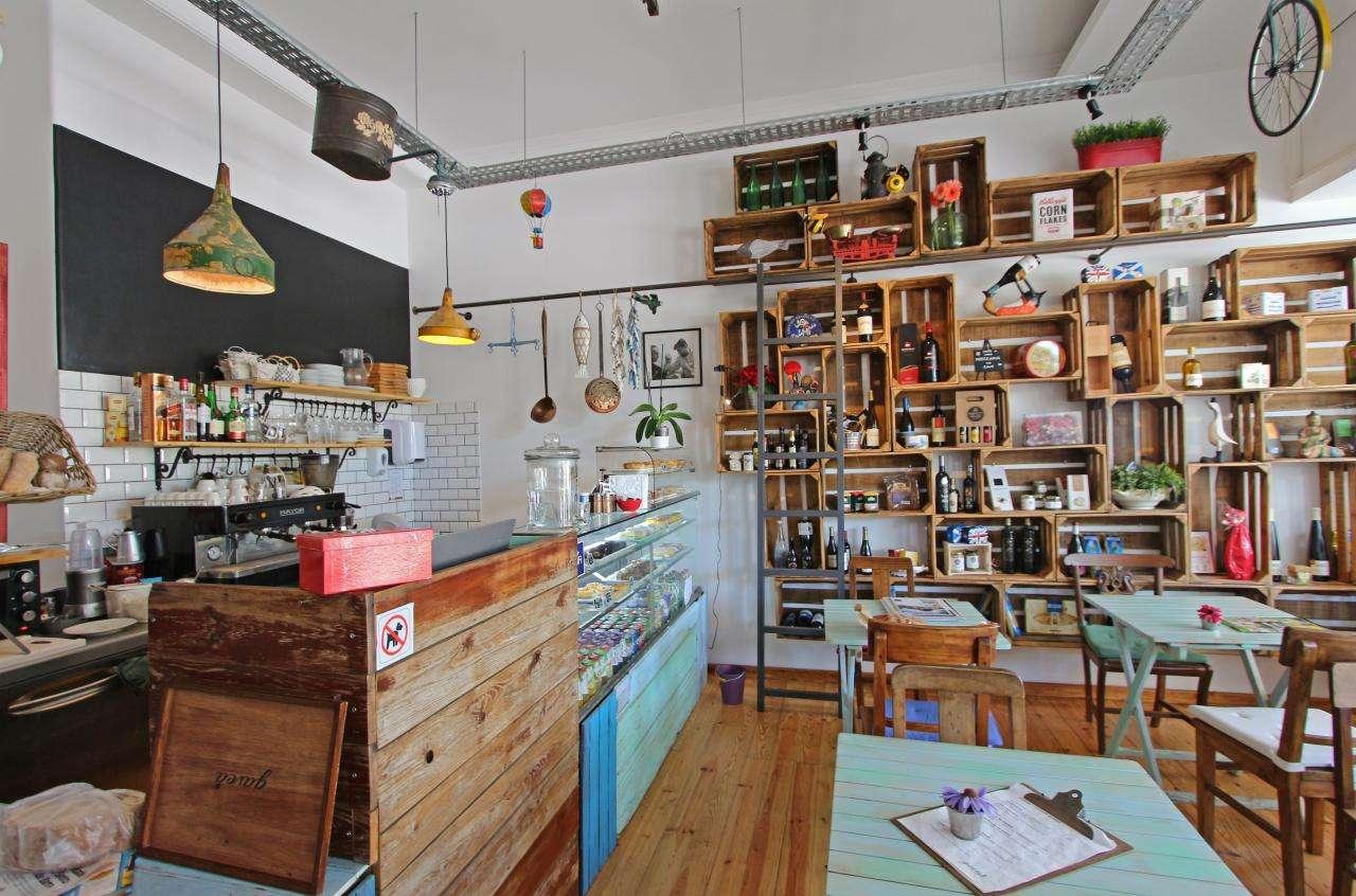Loja para comprar, Carcavelos e Parede, Lisboa - Foto 8