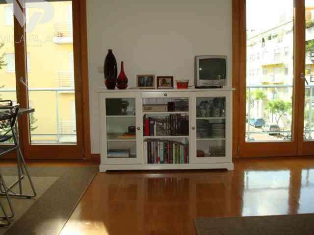 Apartamento para arrendar, Parque das Nações, Lisboa - Foto 7