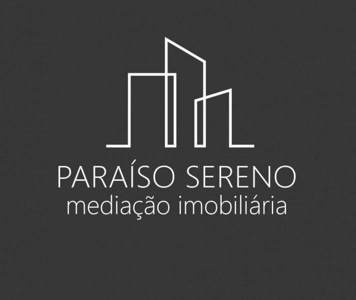 Paraiso Sereno