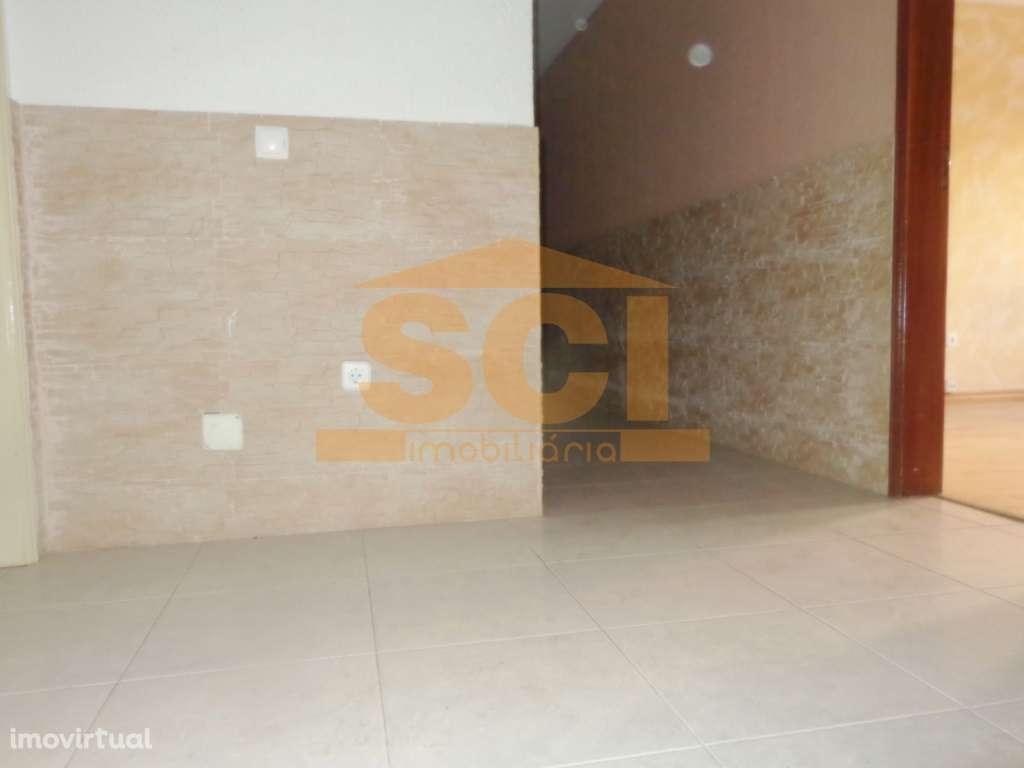 Apartamento para comprar, Moita, Setúbal - Foto 13