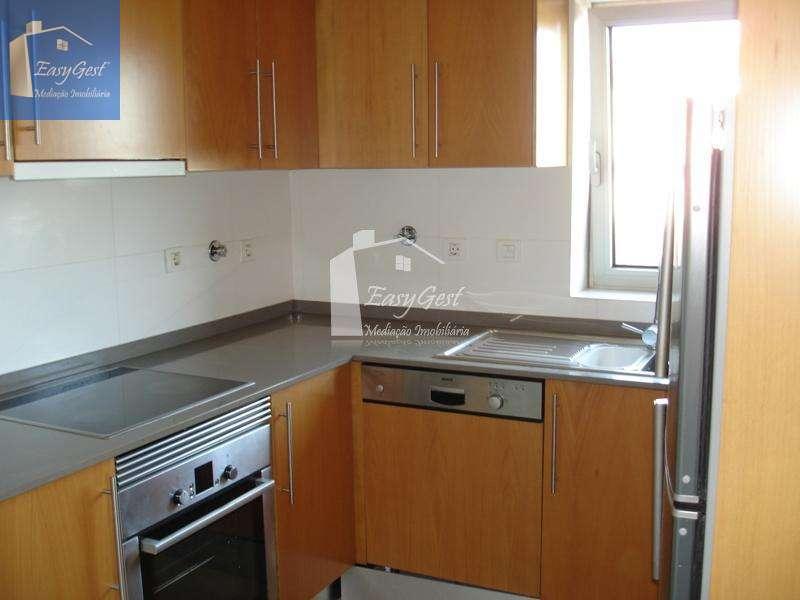 Apartamento para comprar, Torreira, Aveiro - Foto 3