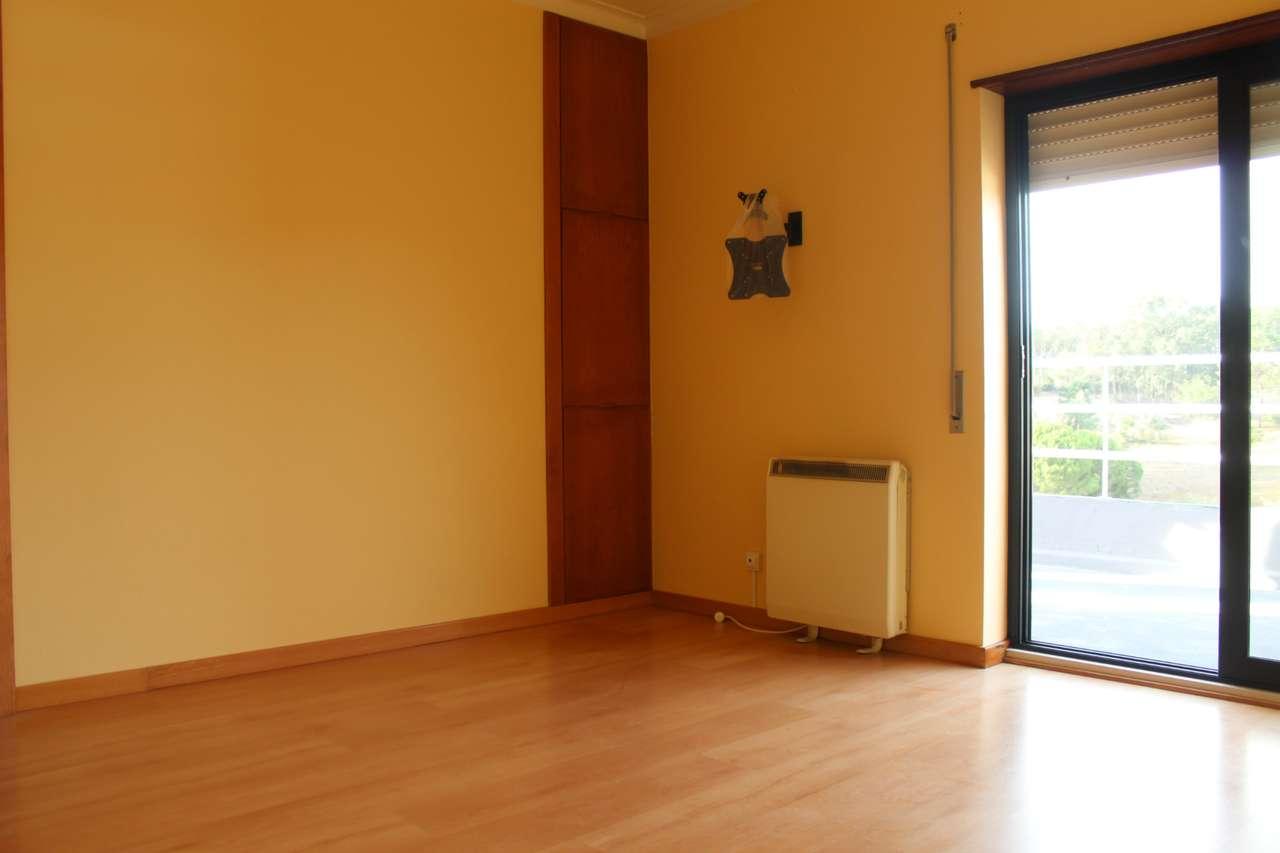 Apartamento para comprar, Tavarede, Coimbra - Foto 13