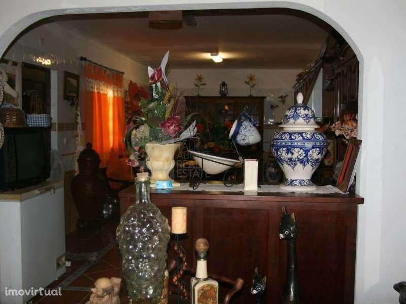 Terreno para comprar, Pinhal Novo, Setúbal - Foto 25