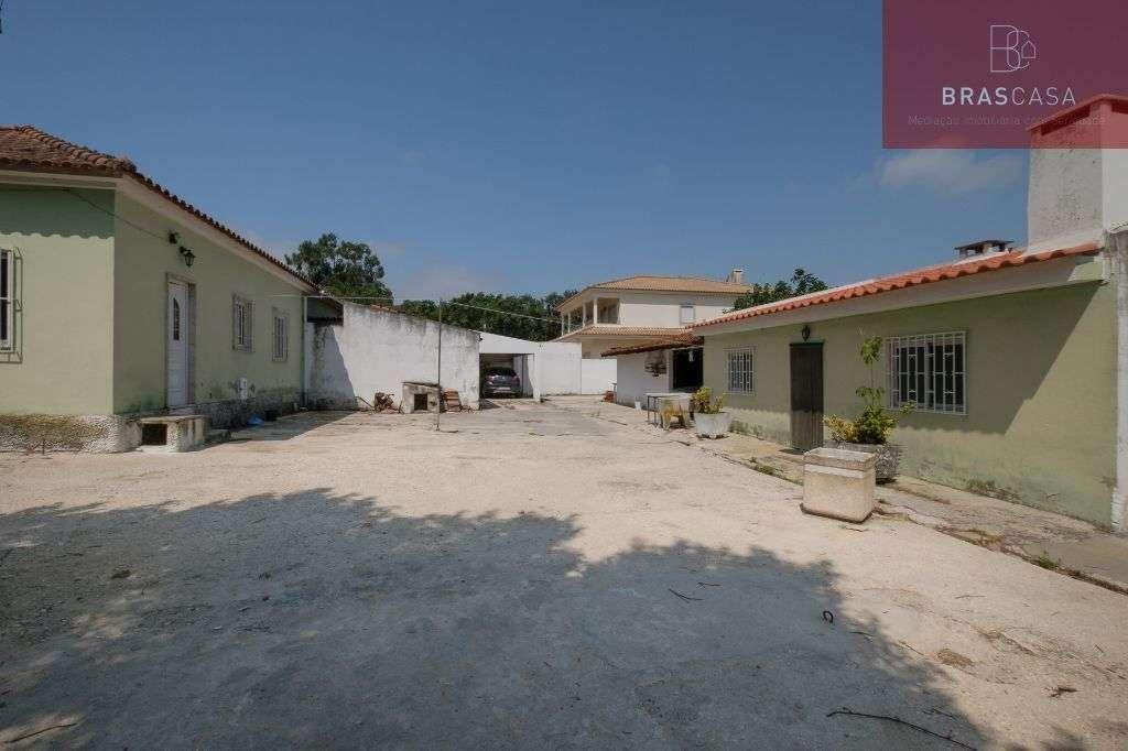 Loja para comprar, Santo António da Charneca, Setúbal - Foto 13