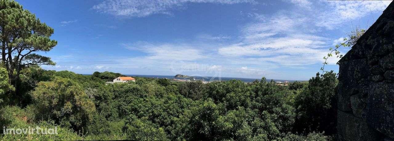 Terreno para comprar, Guadalupe, Ilha da Graciosa - Foto 1