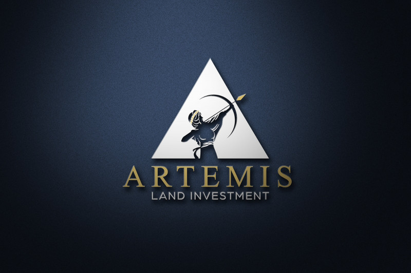 ARTEMIS LAND INVESTMENT
