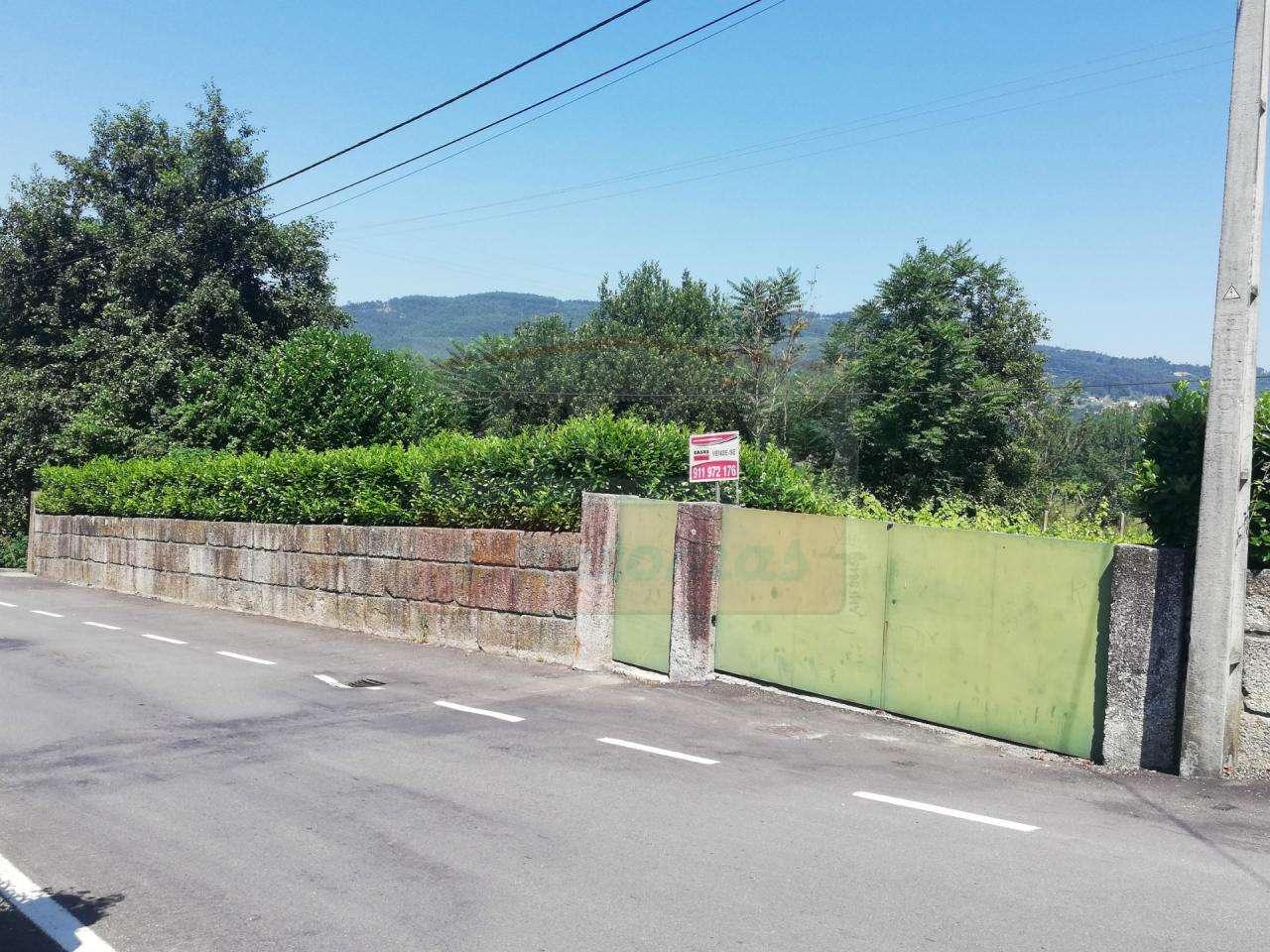 Quintas e herdades para comprar, Sande Vila Nova e Sande São Clemente, Guimarães, Braga - Foto 51