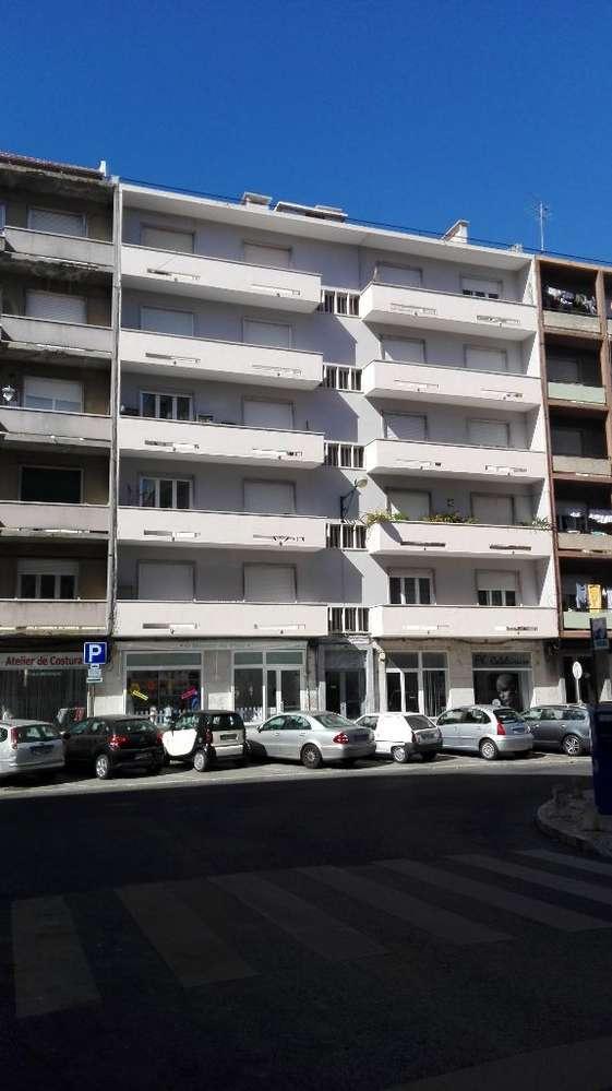 Apartamento para arrendar, Penha de França, Lisboa - Foto 15
