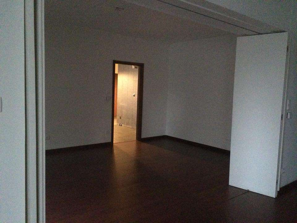 Apartamento para arrendar, Ramalde, Porto - Foto 2