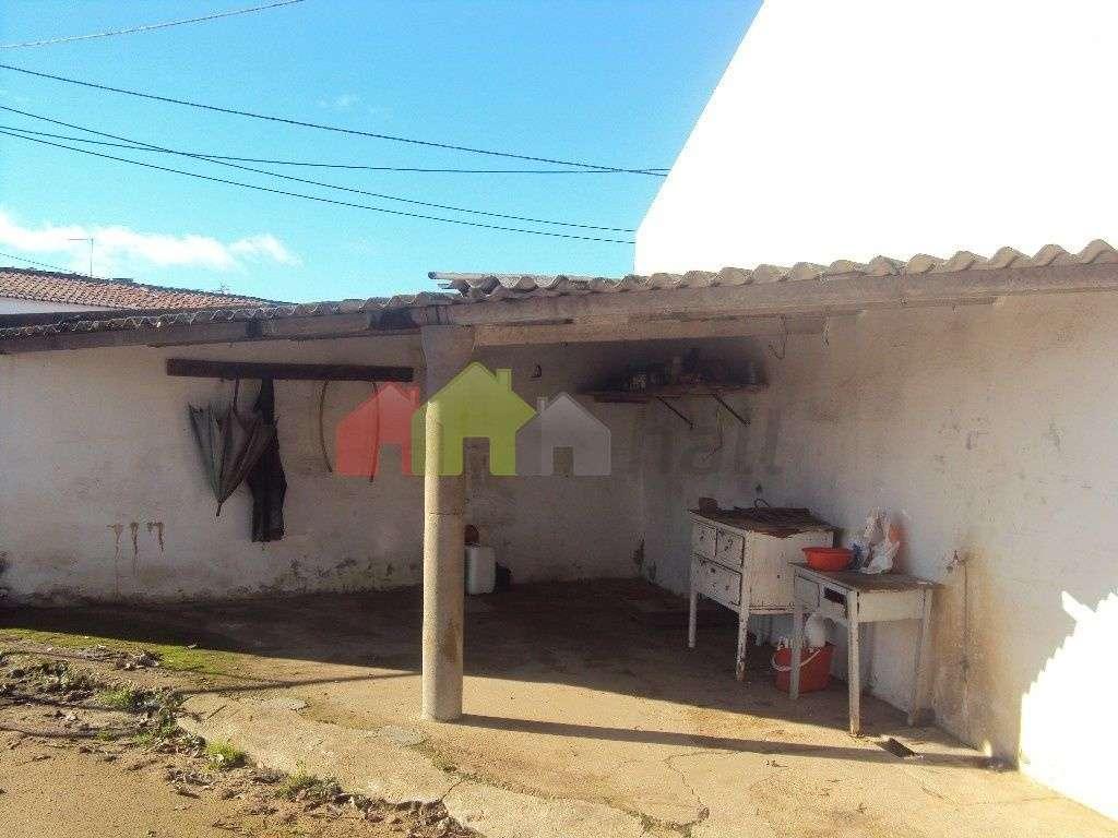 Quintas e herdades para comprar, Pedrógão, Beja - Foto 9