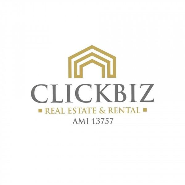 Clickbiz Real State & Rental Lda
