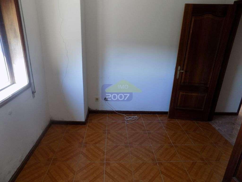Apartamento para comprar, São Miguel do Souto e Mosteirô, Aveiro - Foto 11