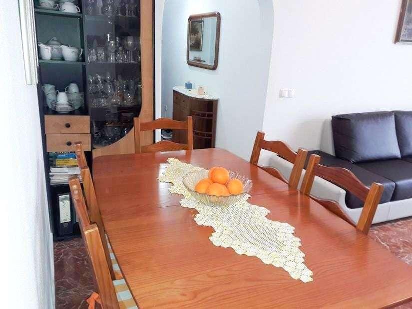 Apartamento para comprar, Lagoa e Carvoeiro, Lagoa (Algarve), Faro - Foto 5