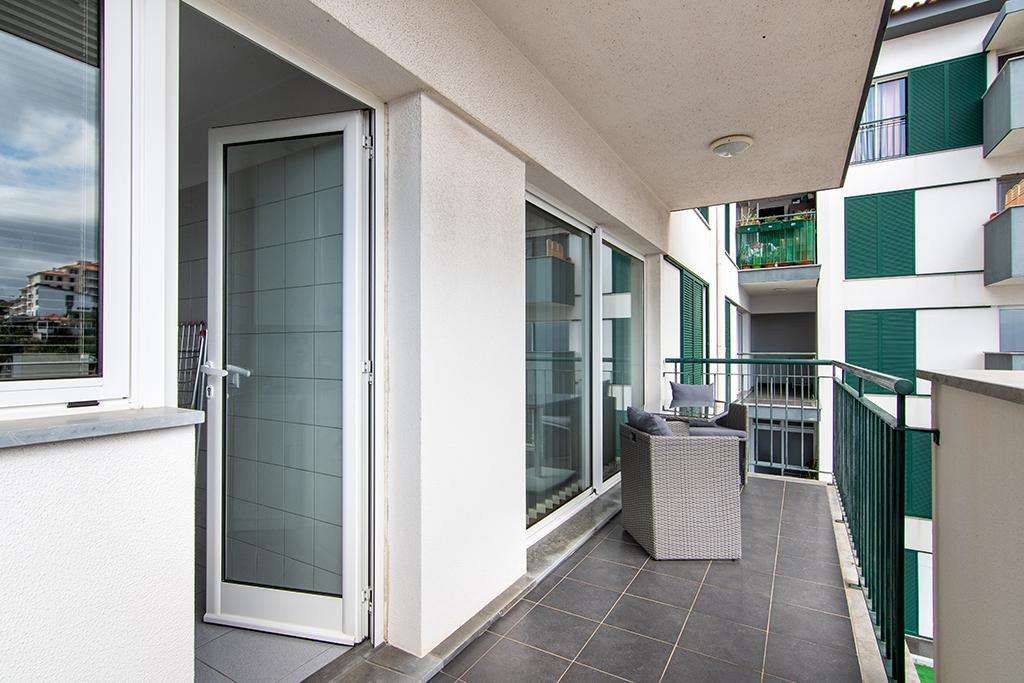 Apartamento para comprar, Caniço, Ilha da Madeira - Foto 12