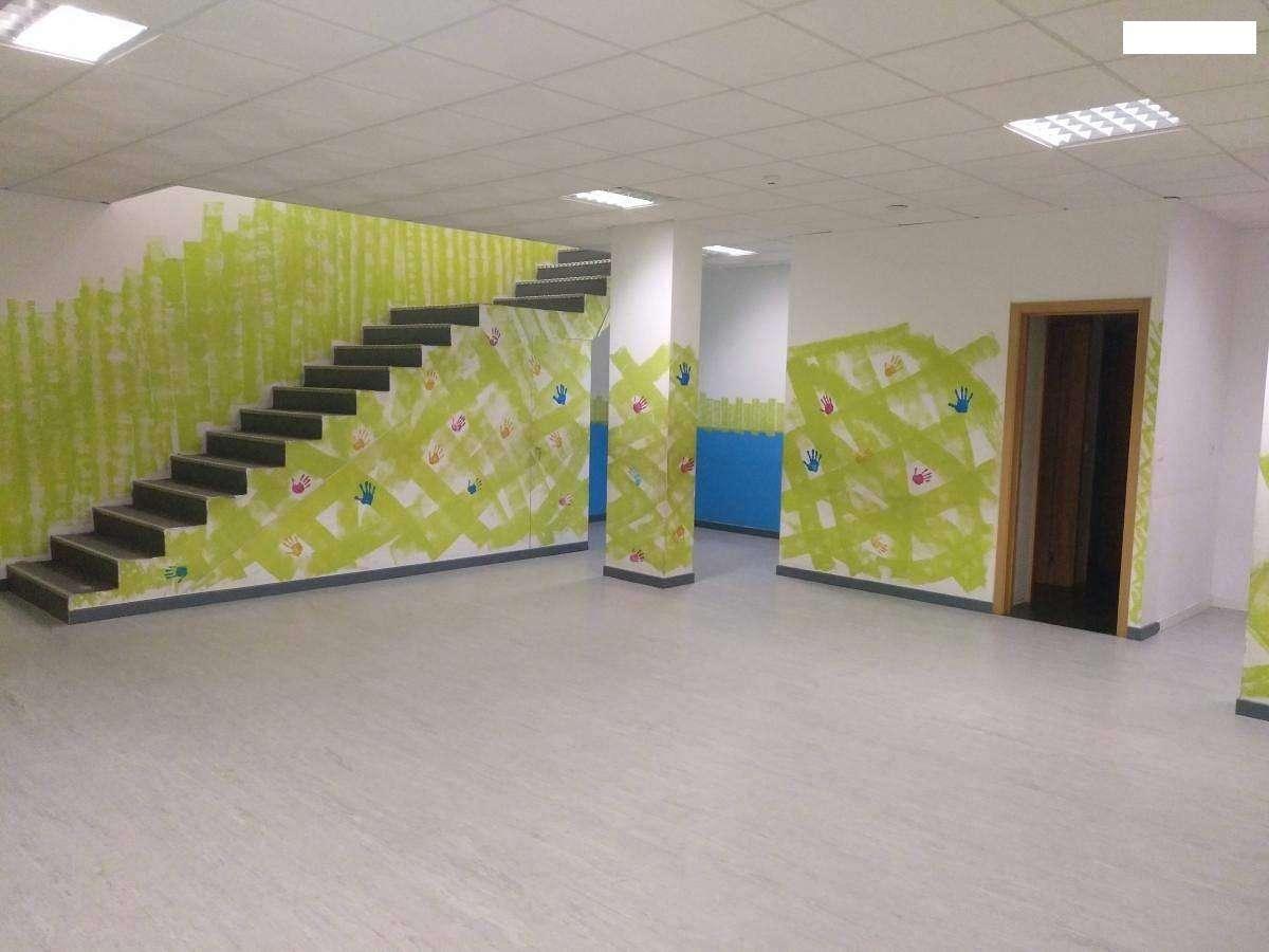 Escritório para arrendar, Moscavide e Portela, Lisboa - Foto 4