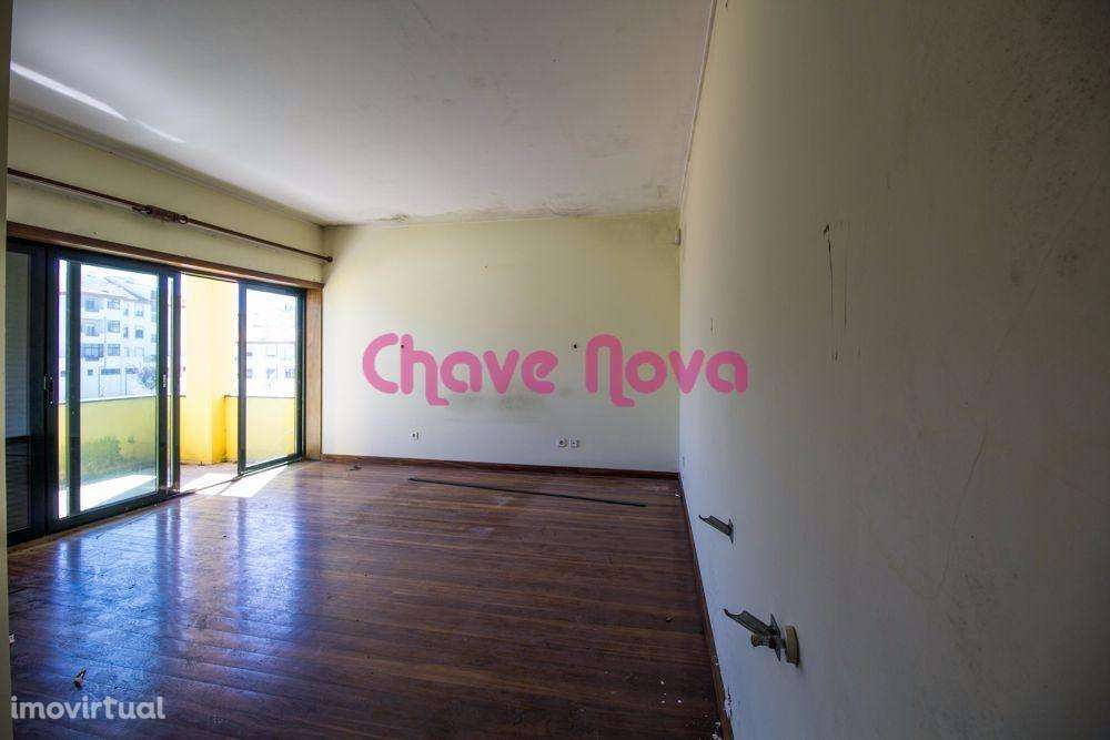 Moradia para comprar, Esmoriz, Ovar, Aveiro - Foto 11