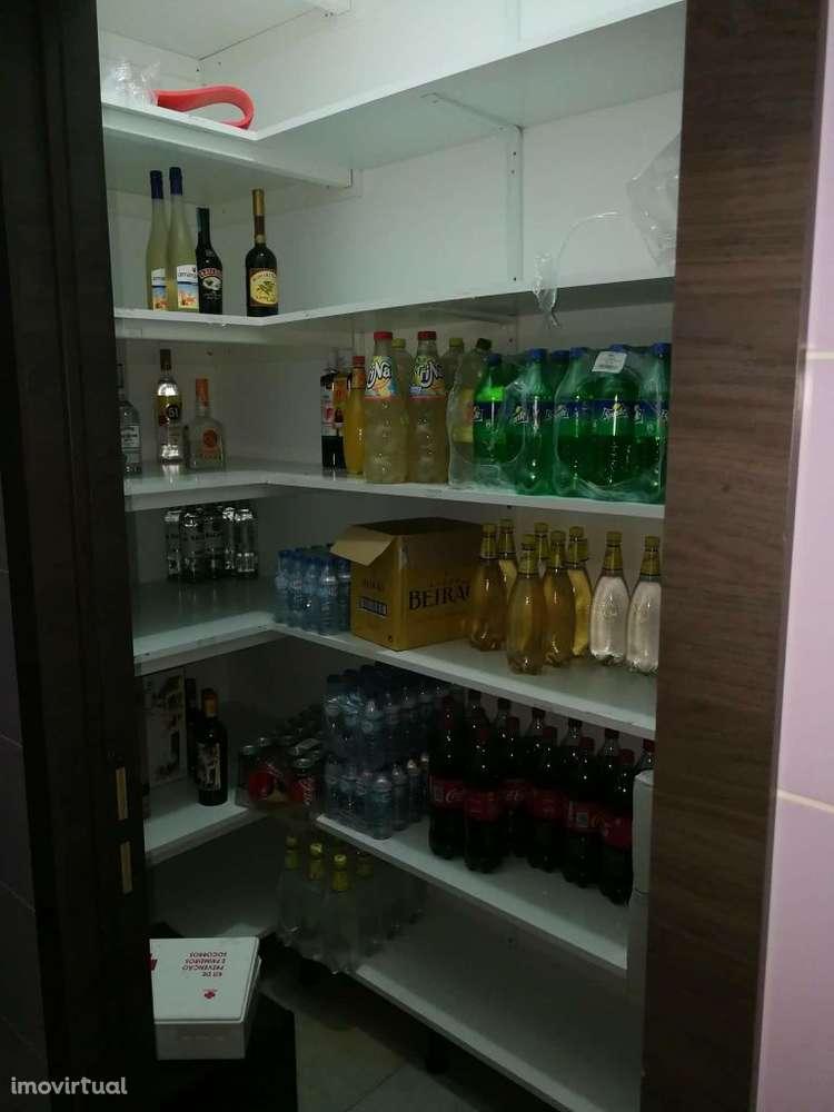 Trespasses para comprar, Caldas da Rainha - Nossa Senhora do Pópulo, Coto e São Gregório, Leiria - Foto 11