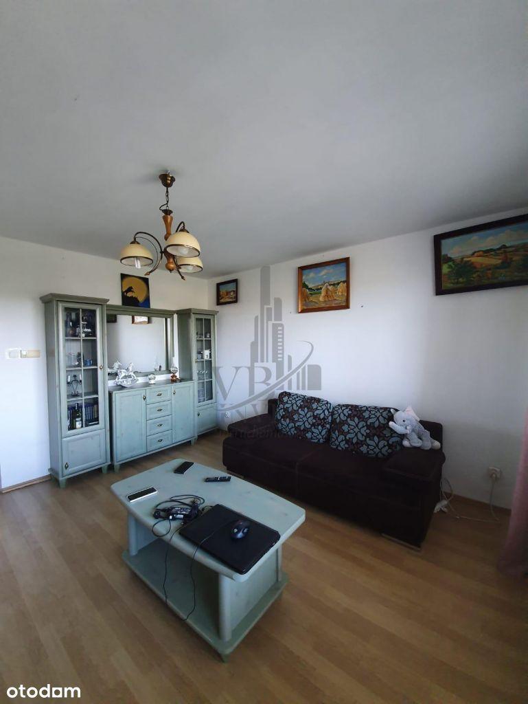 Na sprzedaż mieszkanie w Turce na osiedlu Borek