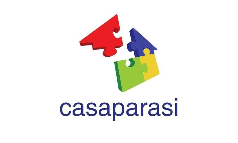 Agência Imobiliária: CASAPARASI