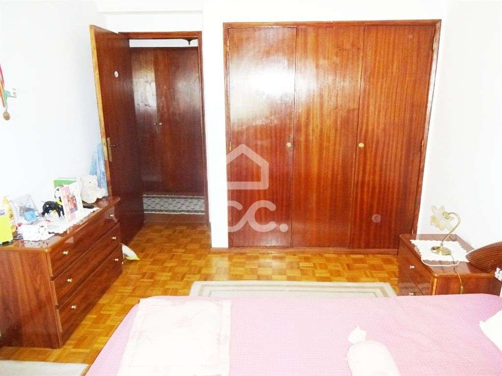 Apartamento para arrendar, Nelas - Foto 11