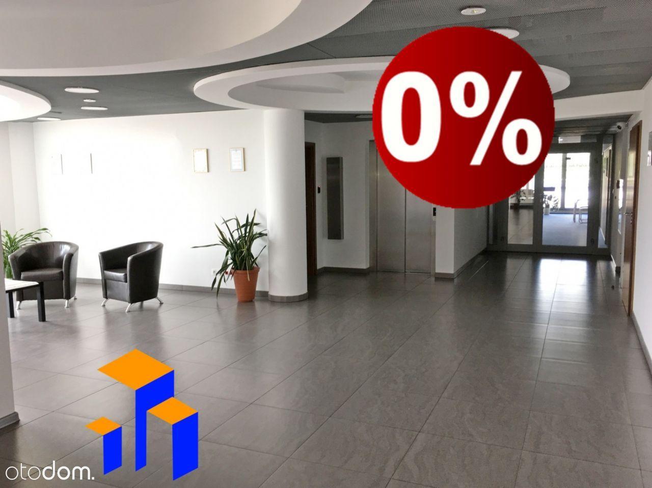 Lokal użytkowy, 49,40 m², Warszawa