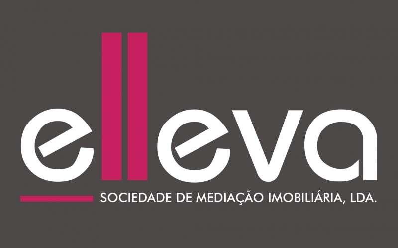 Agência Imobiliária: Elleva - Mediação Imobiliária