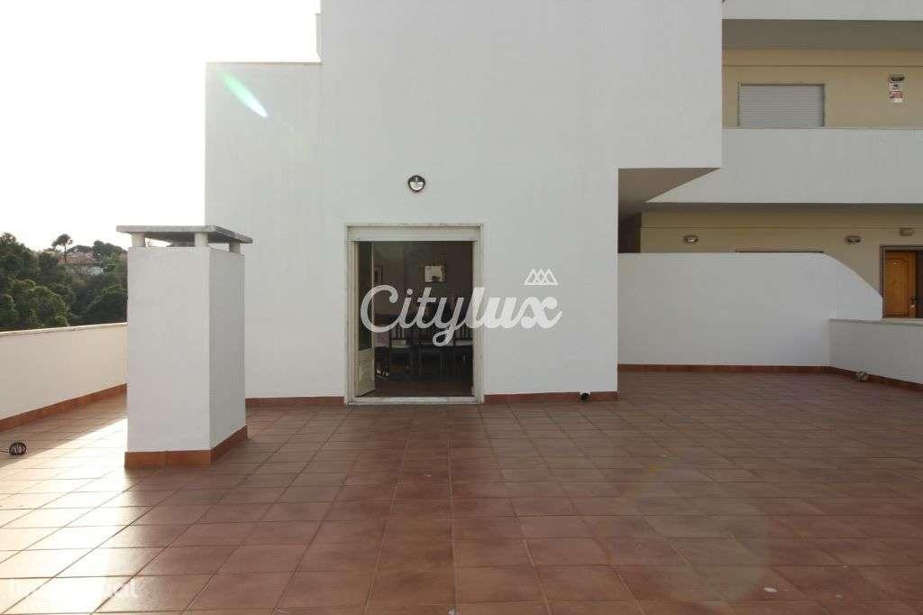 Apartamento para comprar, Cascais e Estoril, Lisboa - Foto 9