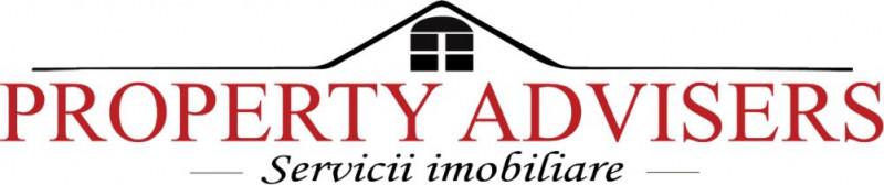 Property Advisers