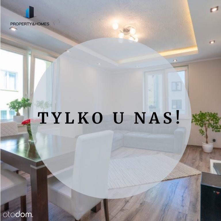 Apartament do zamieszkania lub wynajmu