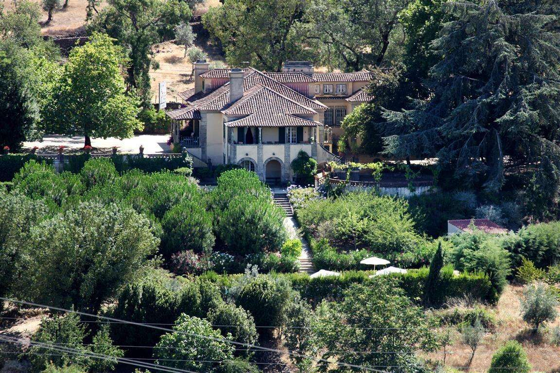 Quintas e herdades para comprar, Santa Maria da Devesa, Portalegre - Foto 12
