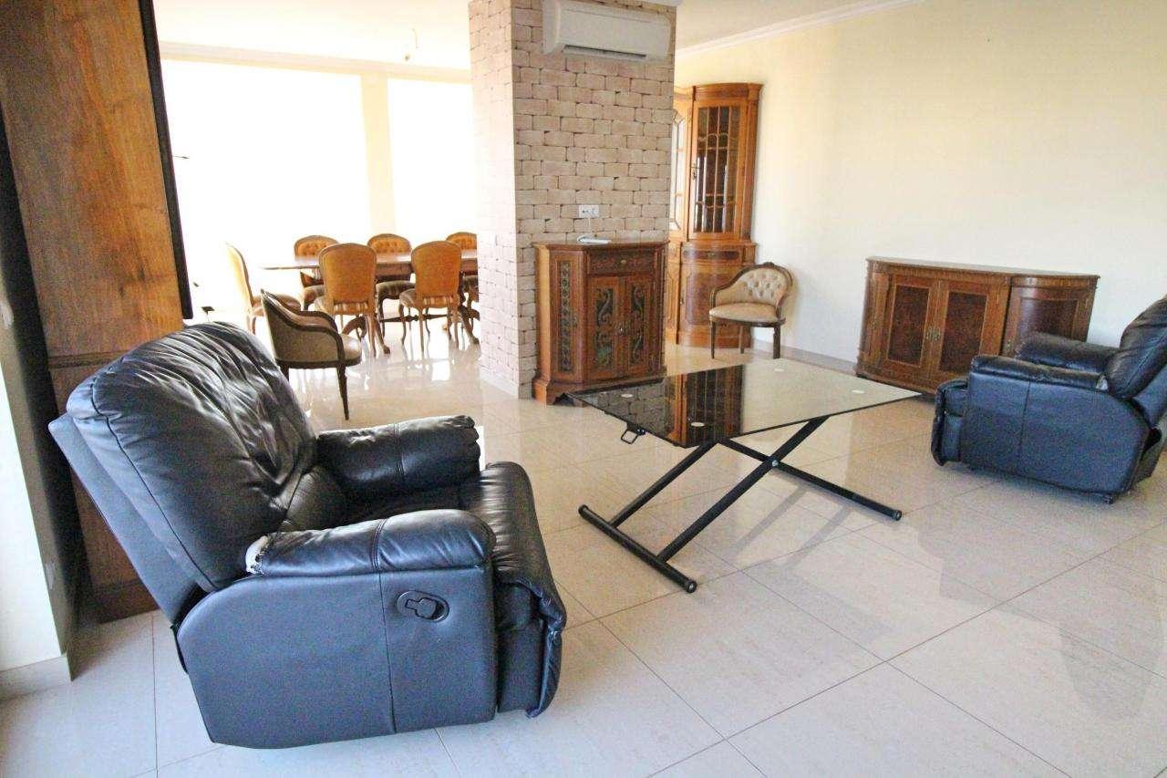 Apartamento para comprar, Portimão - Foto 3