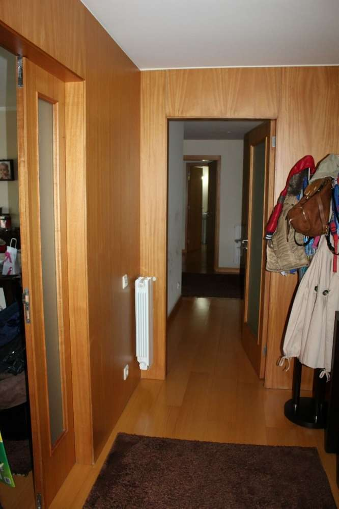 Apartamento para comprar, Paredes - Foto 12