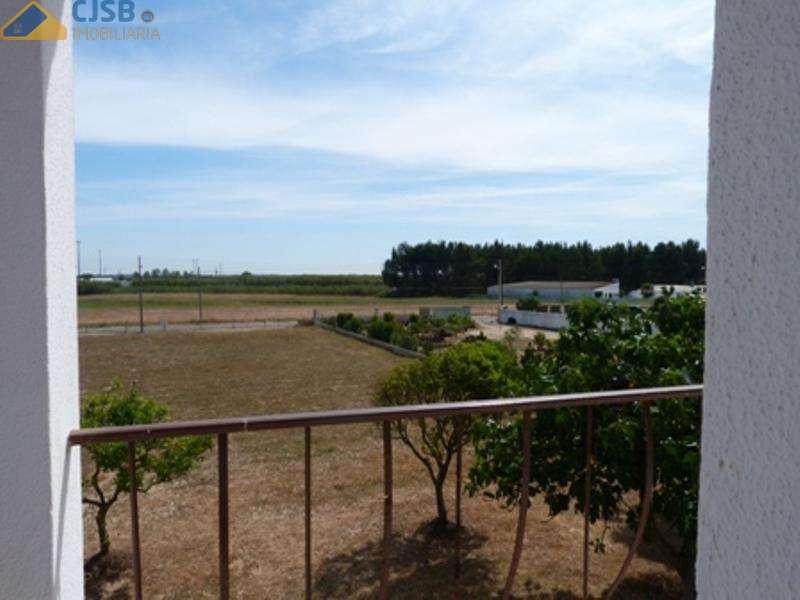 Quintas e herdades para comprar, Samora Correia, Santarém - Foto 40