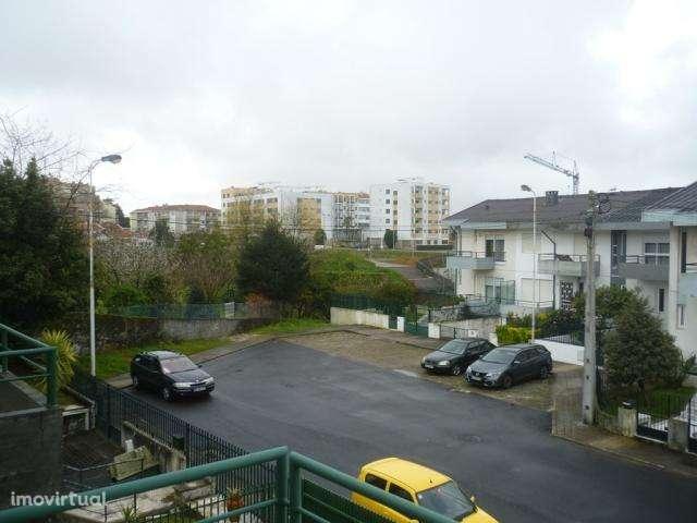 Moradia para comprar, Mafamude e Vilar do Paraíso, Porto - Foto 20