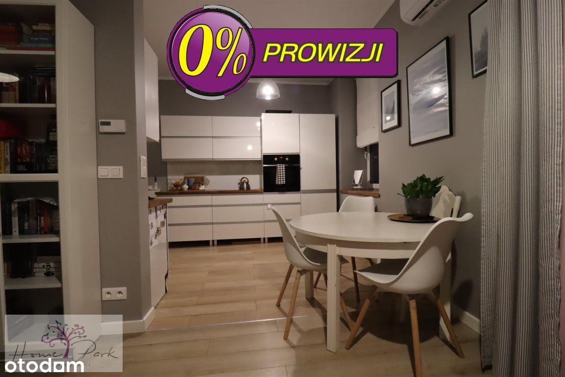 *** 0 % prowizji od Kupującego !!! ***