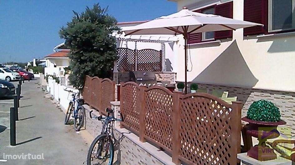 Moradia para comprar, Ferrel, Leiria - Foto 20