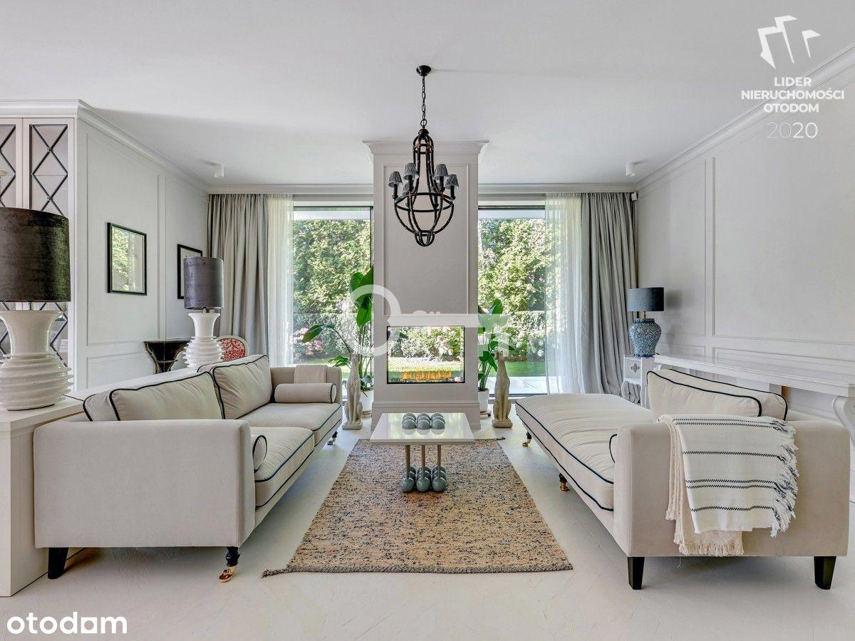 Piękny Apartament Carmel-By-The-Sea Gdynia Orłowo