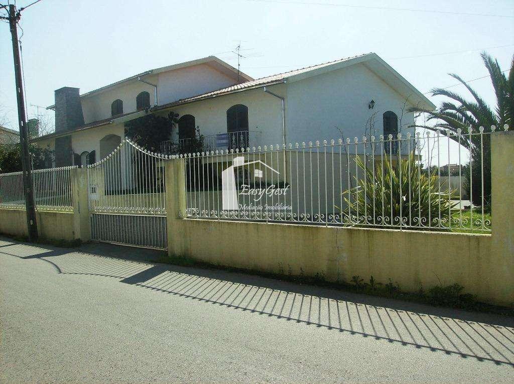 Moradia para comprar, Albergaria-a-Velha e Valmaior, Aveiro - Foto 3
