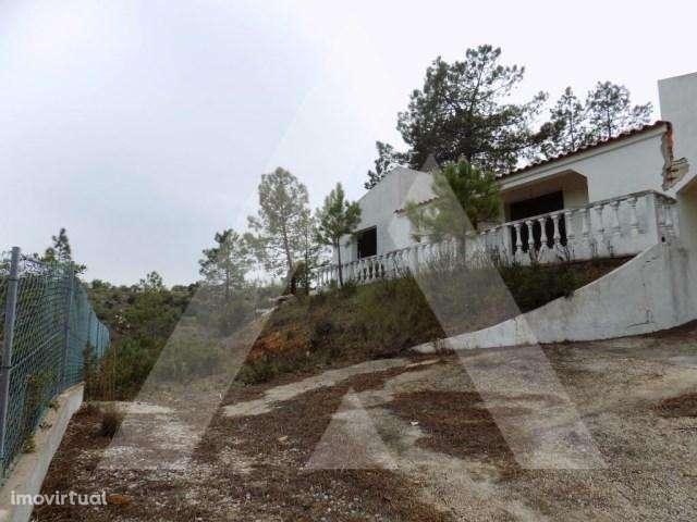 Terreno para comprar, Paderne, Faro - Foto 4