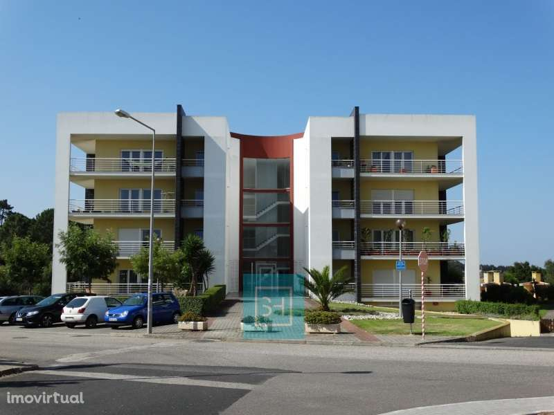 Apartamento para comprar, Mafra, Lisboa - Foto 1