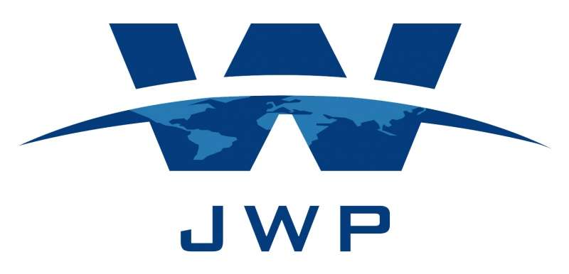 JWP Real Estate Consulting