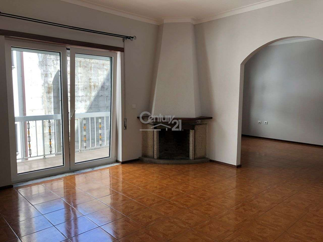 Apartamento para comprar, Castro Daire, Viseu - Foto 1