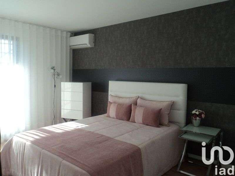 Apartamento para comprar, Pombal - Foto 6