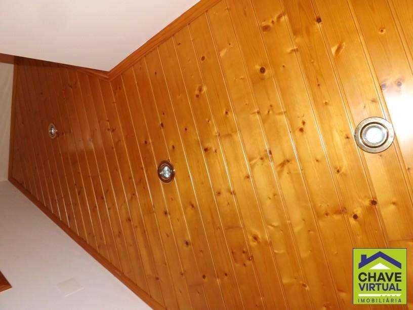 Apartamento para comprar, Bombarral e Vale Covo, Leiria - Foto 24