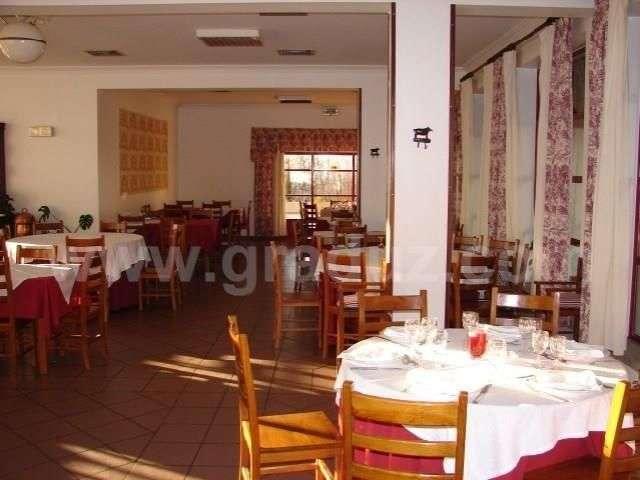 Loja para comprar, Almaceda, Castelo Branco - Foto 3
