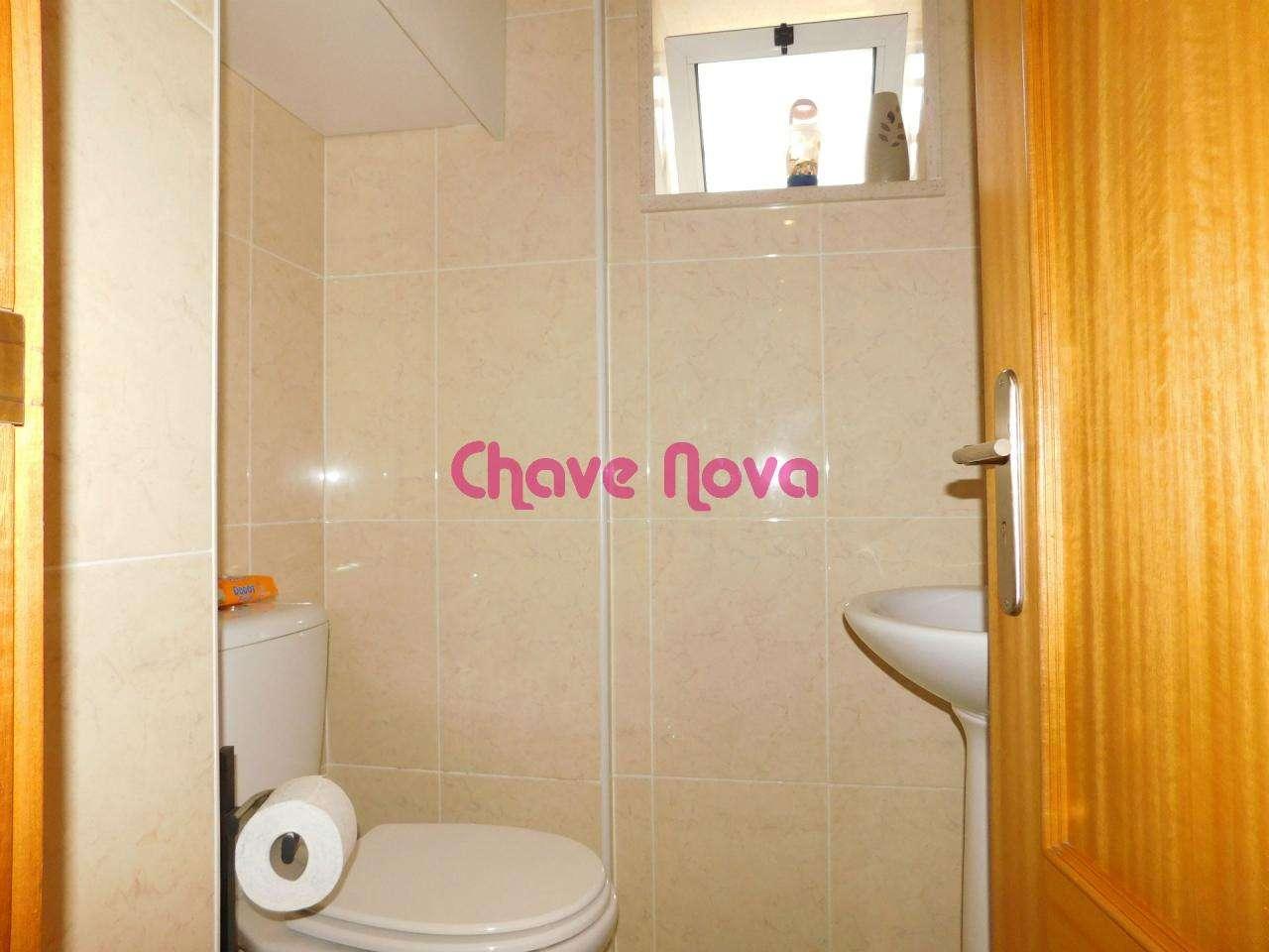 Apartamento para comprar, Madalena, Vila Nova de Gaia, Porto - Foto 11