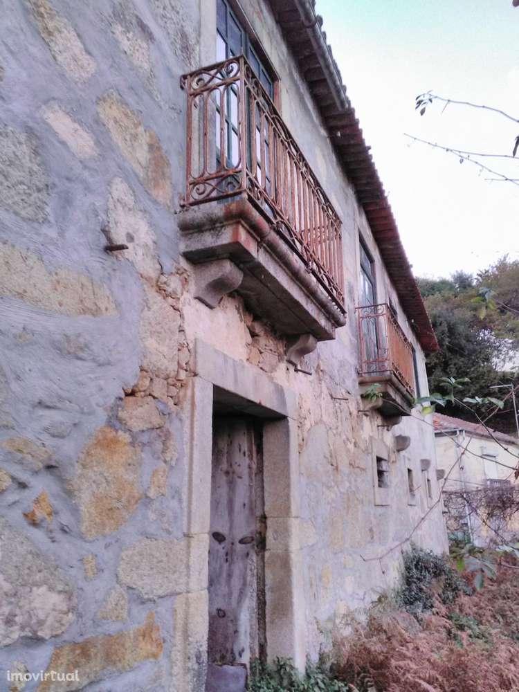 Quintas e herdades para comprar, Oliveira do Douro, Vila Nova de Gaia, Porto - Foto 30